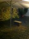 ... Ottensheim und wird bestrahlt! =)